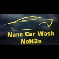Nano Car Wash FL