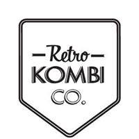 Retro Kombi Co.