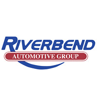 Riverbend Automotive Group