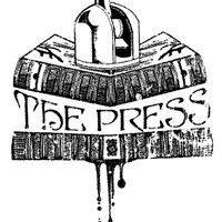 The Press Book House