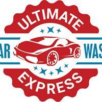 Ultimate Express Car Wash Naples