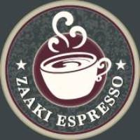 Zaaki Espresso