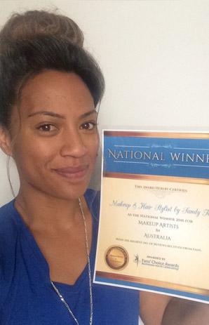 National Winner Photo 1