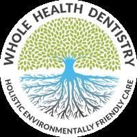Whole Health Dentistry