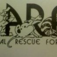Animal Rescue Force, Inc.