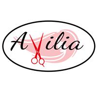 Avilia Salon & Spa