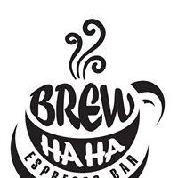 Brewhaha Espresso Bar