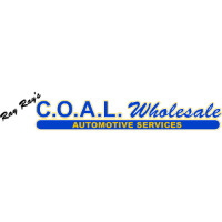 COAL Wholesale Automotive Services