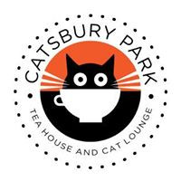 Catsbury Park