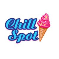 Chill Spot Ice Cream