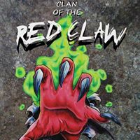 Im A Fan Of Clan Of The Red Claw Tattoos Are You