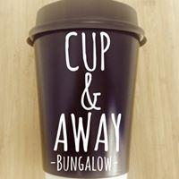 Cup & Away