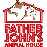 Father John's Animal House