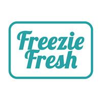 Freezie Fresh