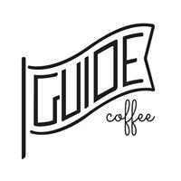 Guide Coffee