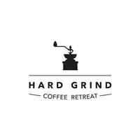 Hard Grind Coffee Retreat