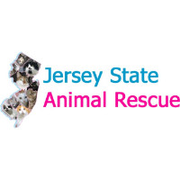 Jersey State Animal Rescue