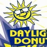 Lipsmeyers Daylight Donuts