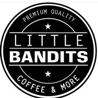 Little Bandits Coffee