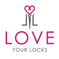 Love Your Locks