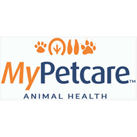 My Petcare Outlet Shop