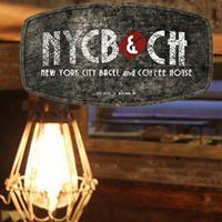 New York City Bagel & Coffee House