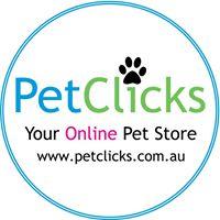 PetClicks