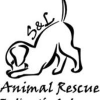 S & L Animal Rescue