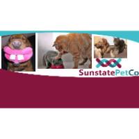 Sunstate Pet Co