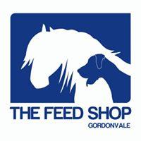 The Feed Shop – Gordonvale