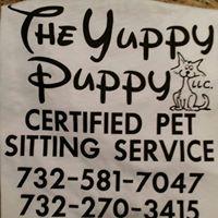 The Yuppy Puppy LLC