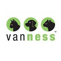 Van Ness Pets