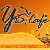 YiS Cafe