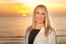 Dr. Amanda Lloyd – The Skin & Vein Institute