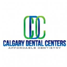 Calgary Dental Centers