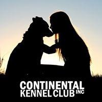 Continental Kennel Club, Inc.