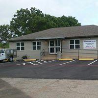 Henderson TX Animal Shelter