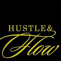 Hustle & Flow Bar