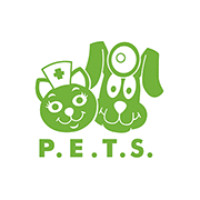 P.E.T.S. Low Cost Spay & Neuter Clinic