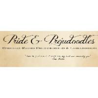 Pride and Prejudoodles