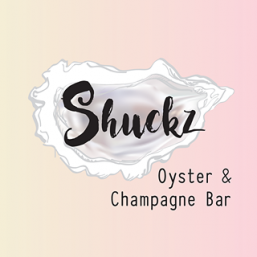Shuckz Oyster and Champagne Bar