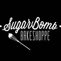 SugarBomb Bake Shoppe