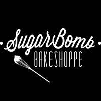 SugarBomb Bake Shoppe