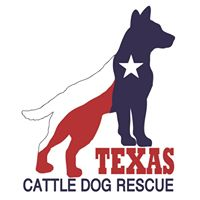 Texas Cattle Dog Rescue
