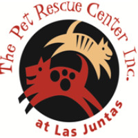 The Pet Rescue Center, Inc.