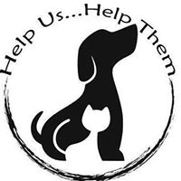 Central Aroostook Humane Society (Official Page)