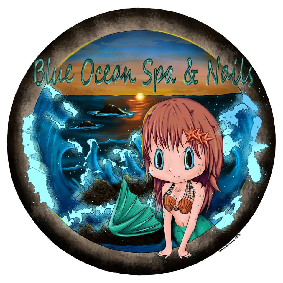 Blue Ocean SPA & NAILS