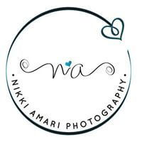 Nikki Amari Photography