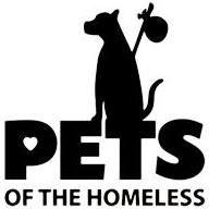 Feeding Pets of the Homeless