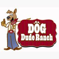Dog Dude Ranch of Miami